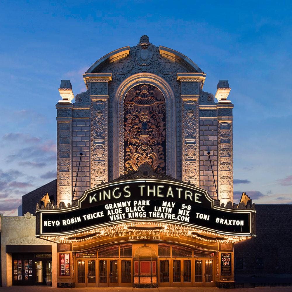 Kings Theater Portfolio-1.jpg