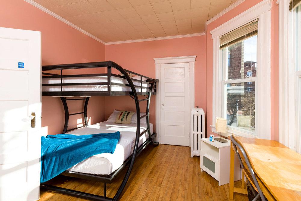 Maddiel_Airbnb_Final-9.jpg