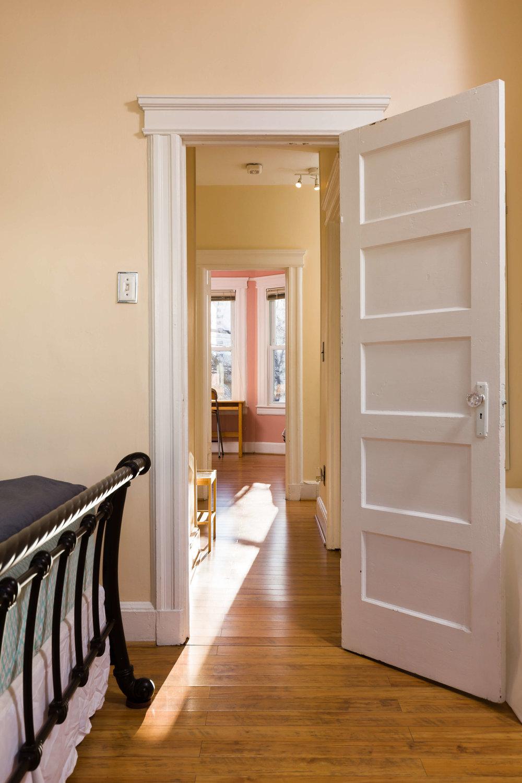 Maddiel_Airbnb_Final-14.jpg
