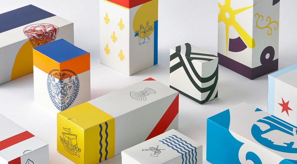 package logo.jpg