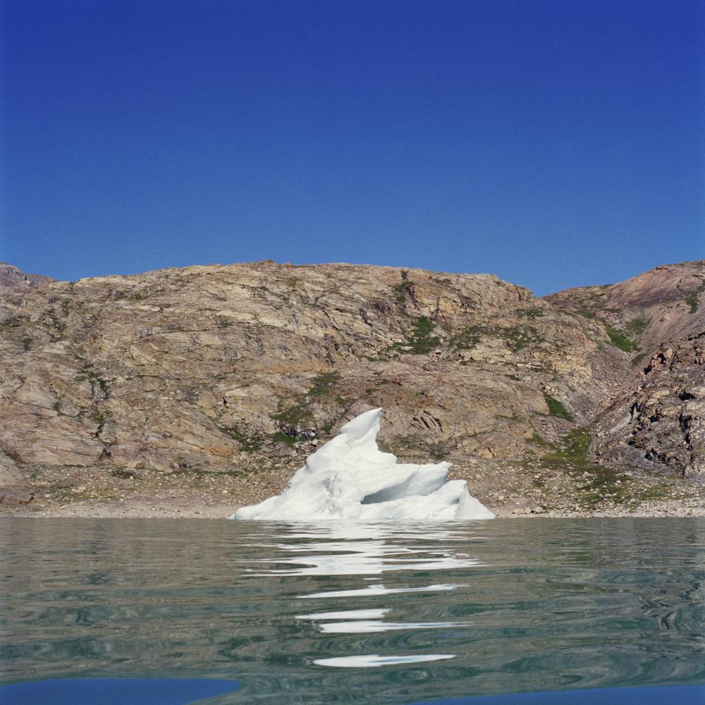 Iceberg #052
