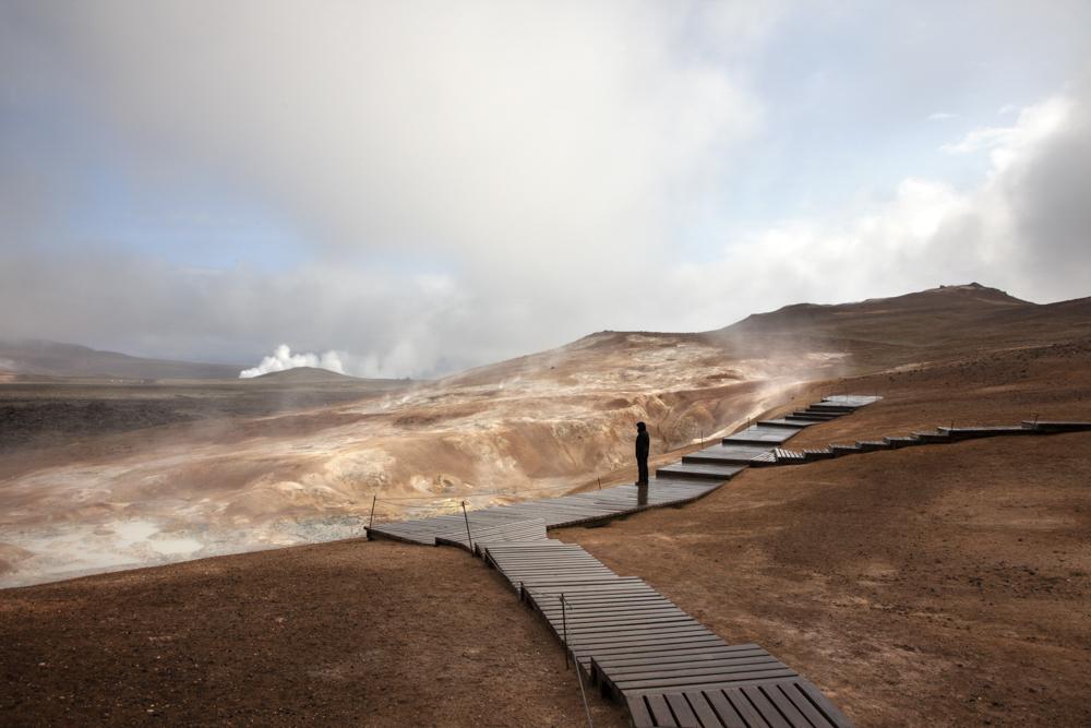 Iceland VI