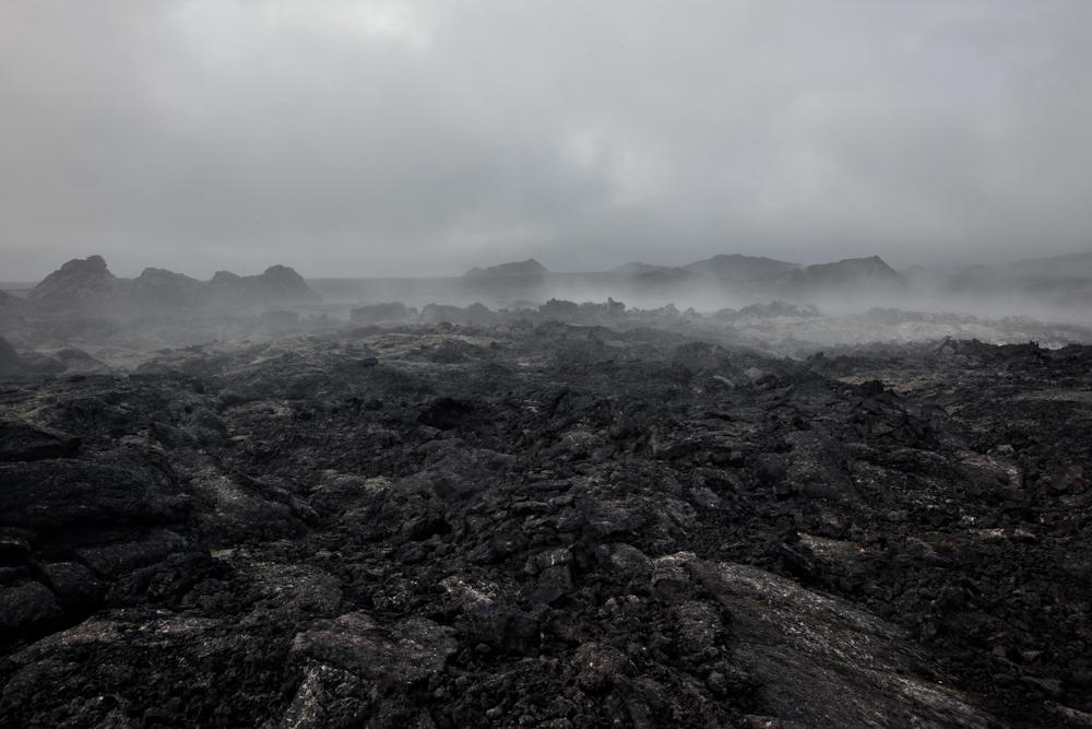 Iceland VII