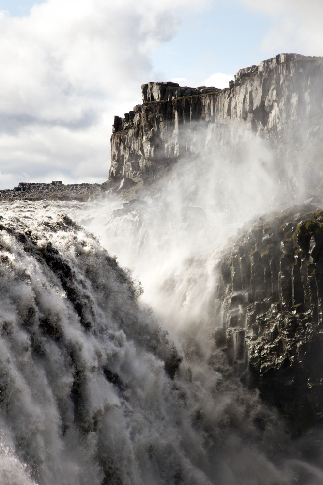 Iceland IX