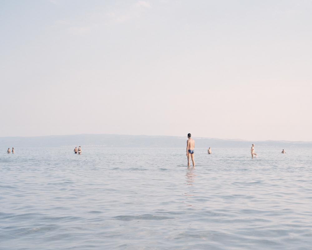 Split, 07