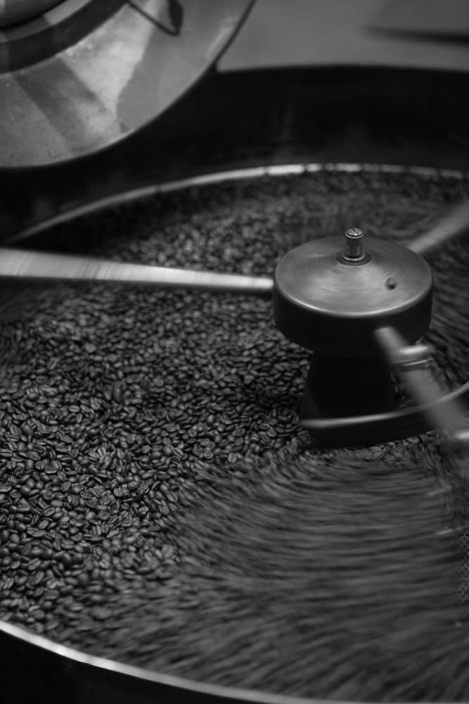 coffee-IMG_8843 2.jpg