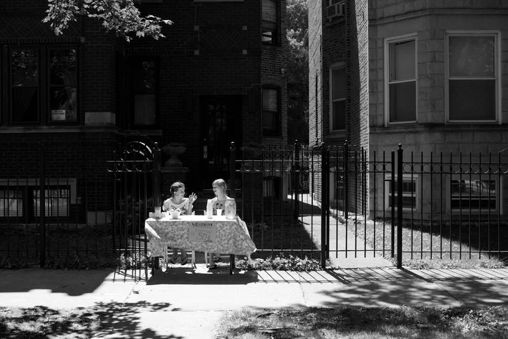 Chicago-IMG_1936 2.jpg