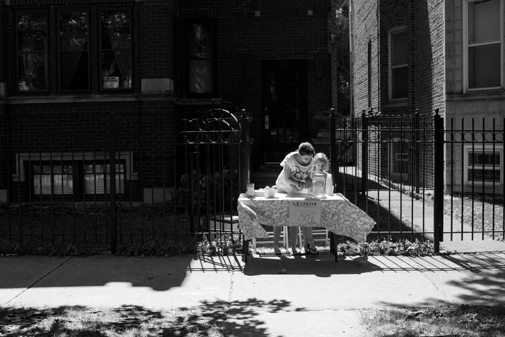 Chicago-IMG_1940 2.jpg