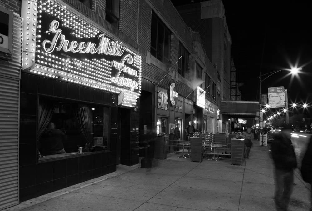 chicago-IMG_0265 2.jpg