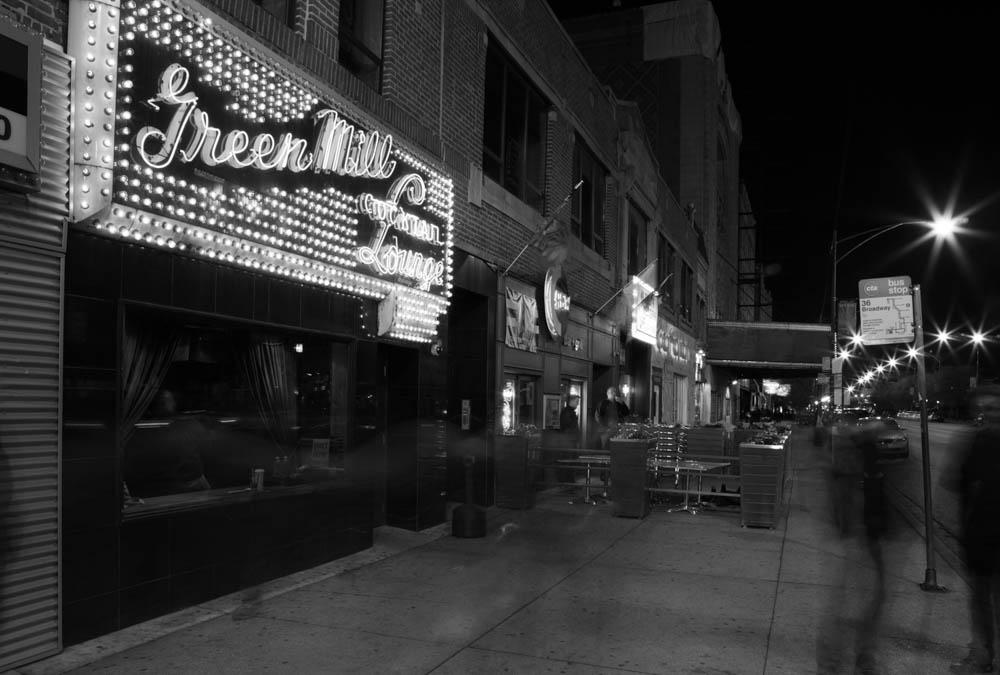 chicago-IMG_0266 2.jpg