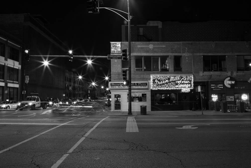 chicago-IMG_0298 2.jpg