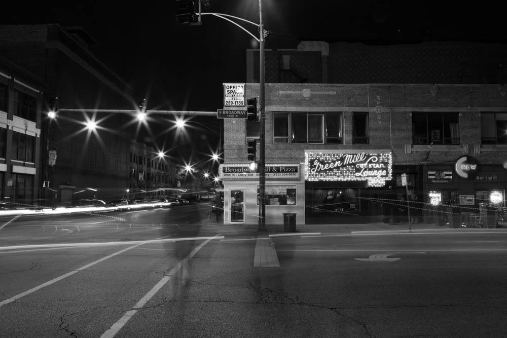 chicago-IMG_0300 2.jpg