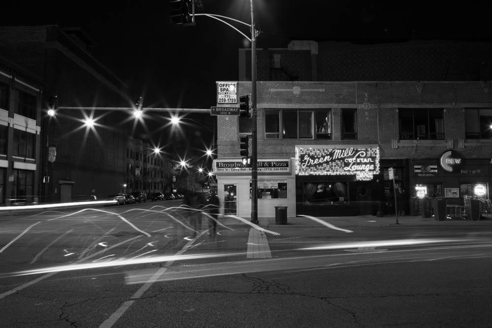 chicago-IMG_0301 2.jpg