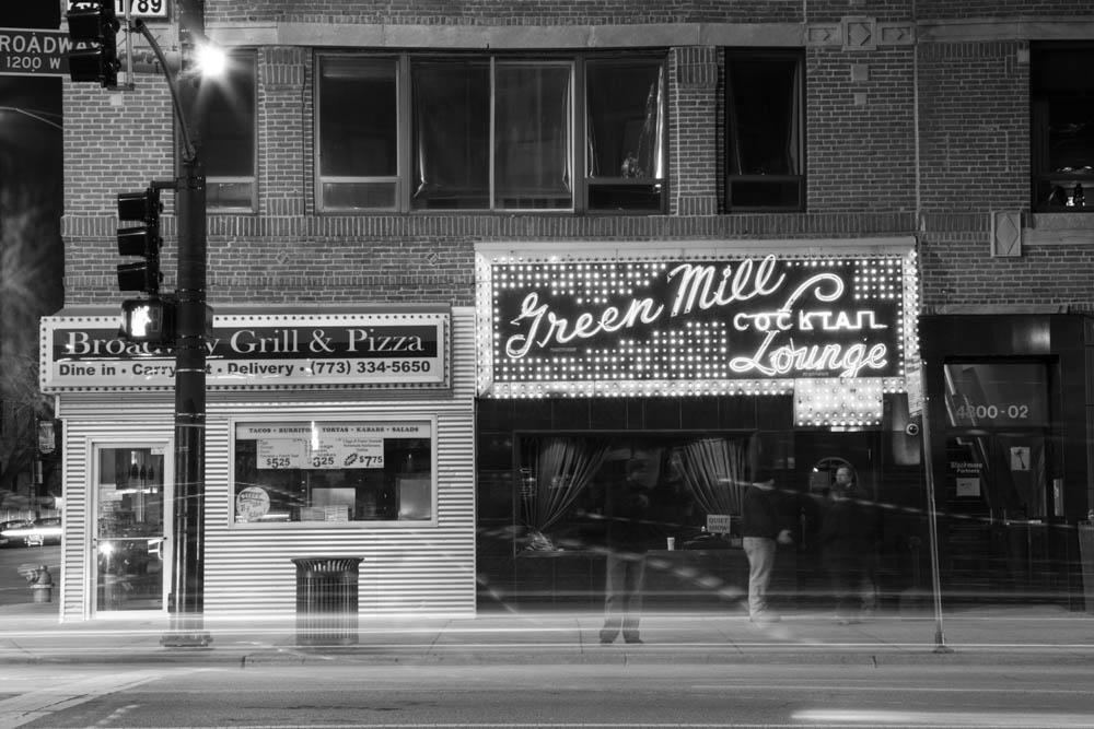 chicago-IMG_0311 2.jpg