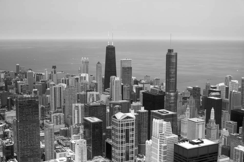 Chicago-IMG_0905 2.jpg