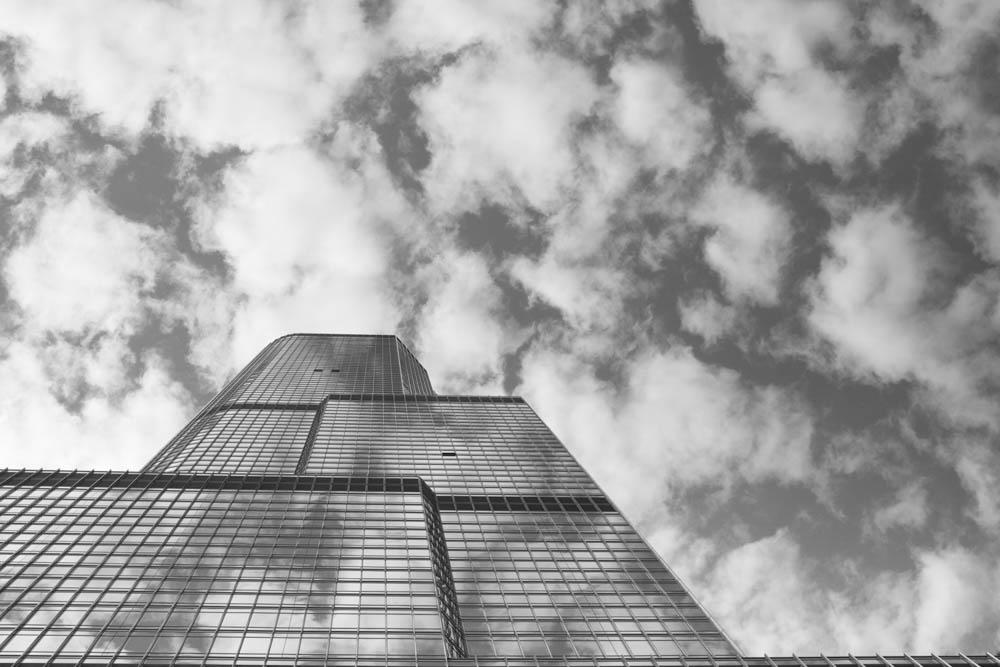 Chicago-IMG_1017 2.jpg