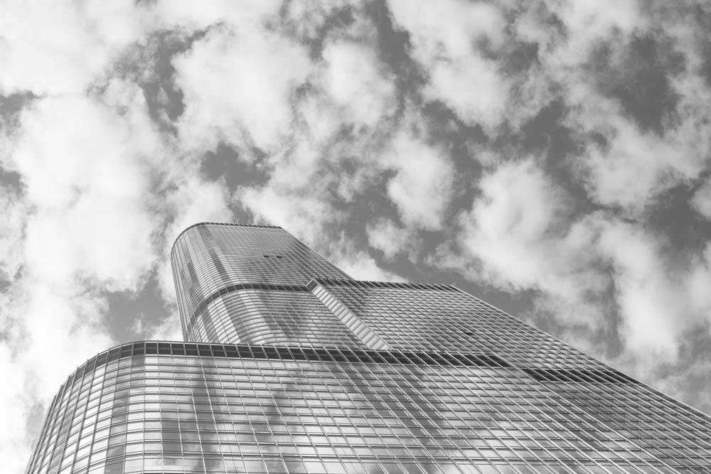 Chicago-IMG_1016 2.jpg