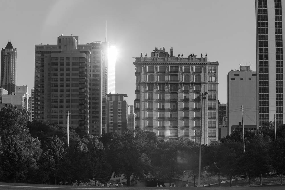 Chicago-IMG_1747 2.jpg