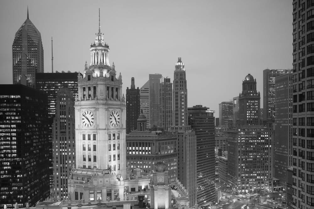 Chicago-IMG_4412 2.jpg