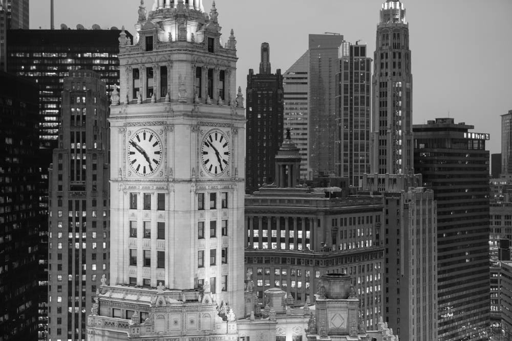 Chicago-IMG_4404 2.jpg