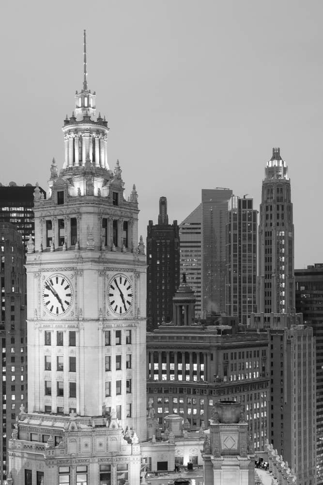 Chicago-IMG_4415 2.jpg