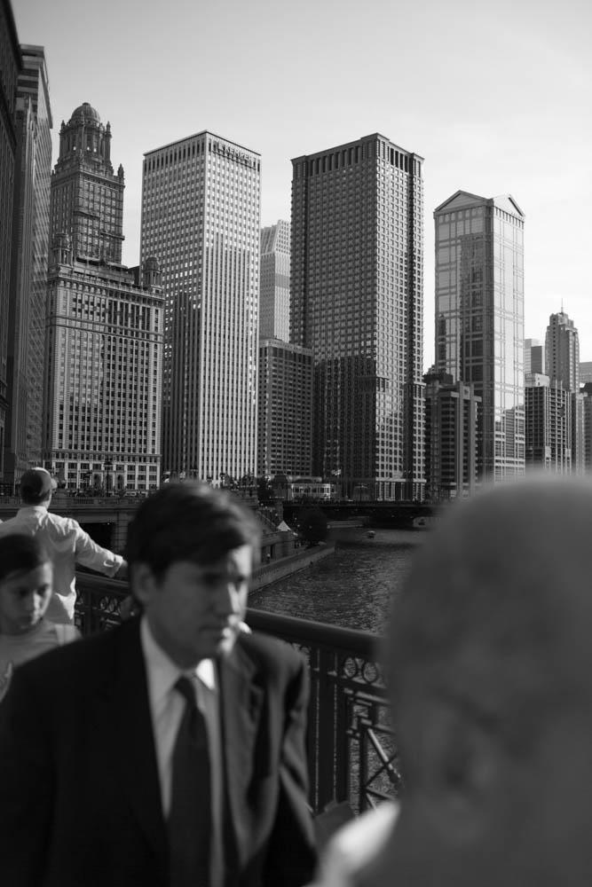 Chicago-IMG_5763 2.jpg
