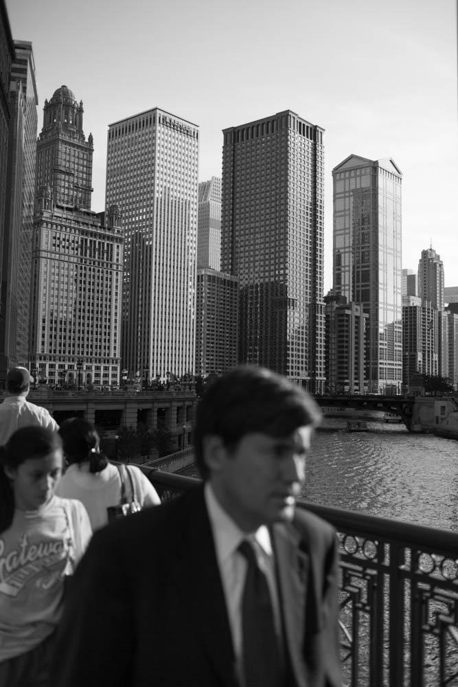Chicago-IMG_5764 2.jpg