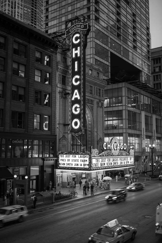 chicago-IMG_6379 2.jpg