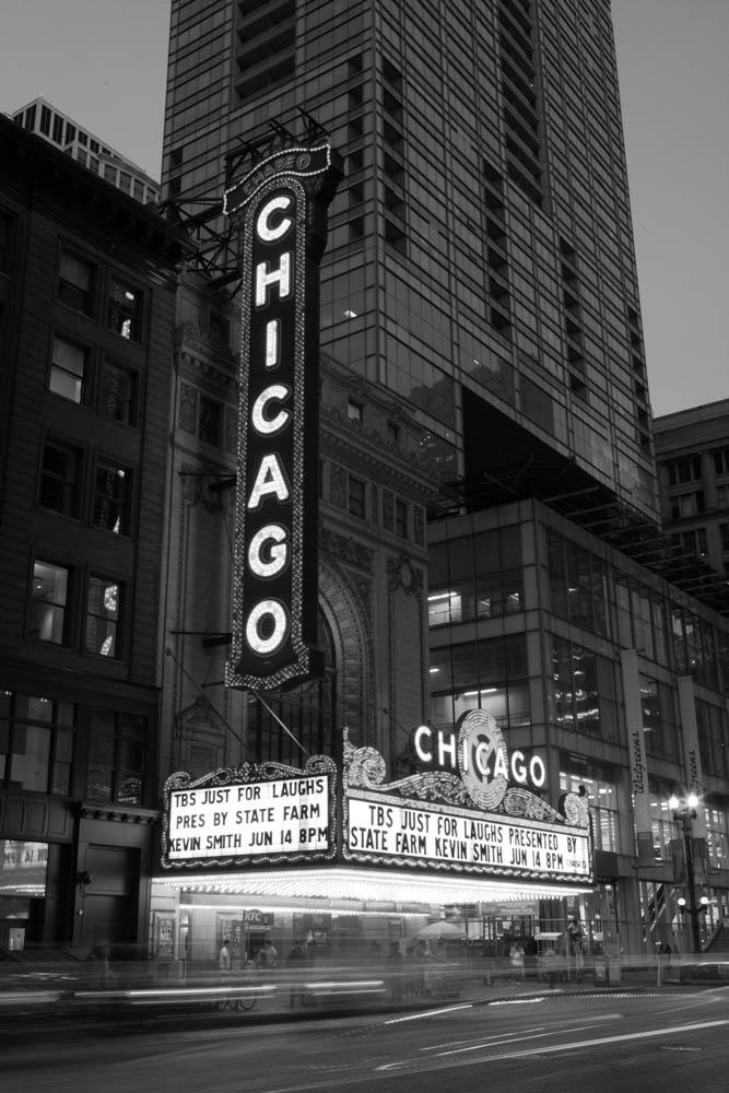 chicago-IMG_6382 2.jpg