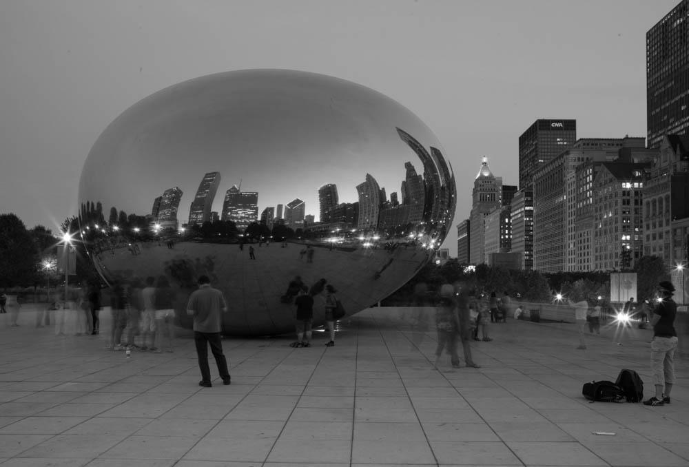 chicago-IMG_6403 2.jpg
