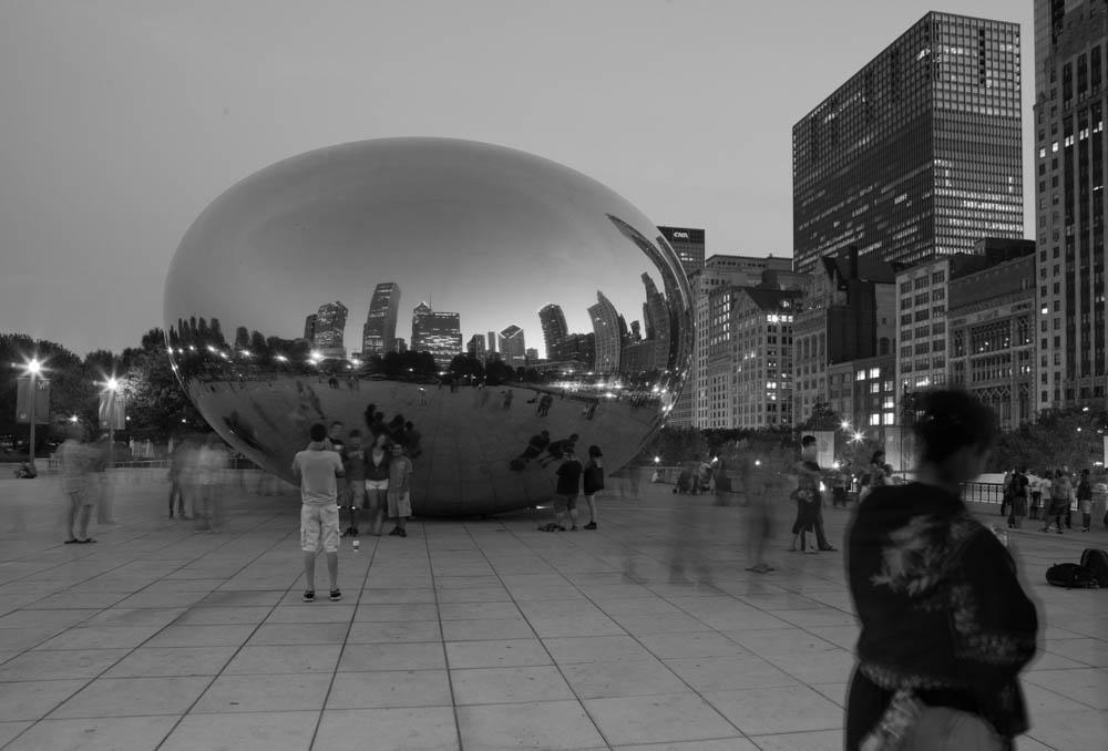 chicago-IMG_6404 2.jpg