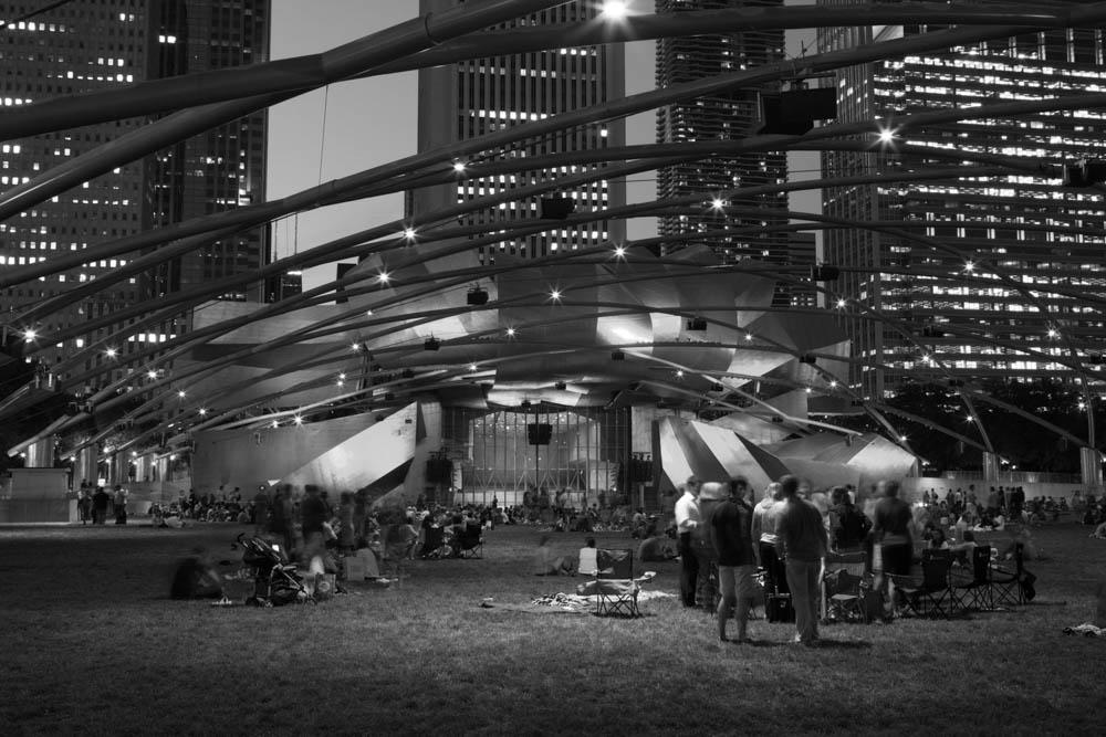 chicago-IMG_6425 2.jpg