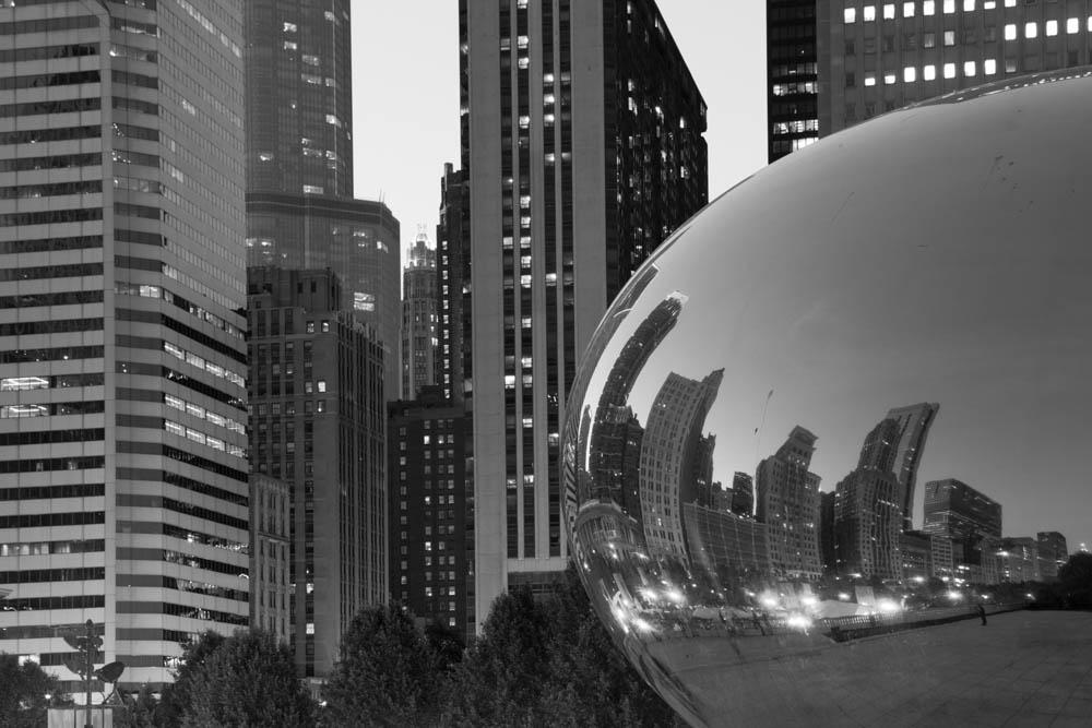 chicago-IMG_6408 2.jpg