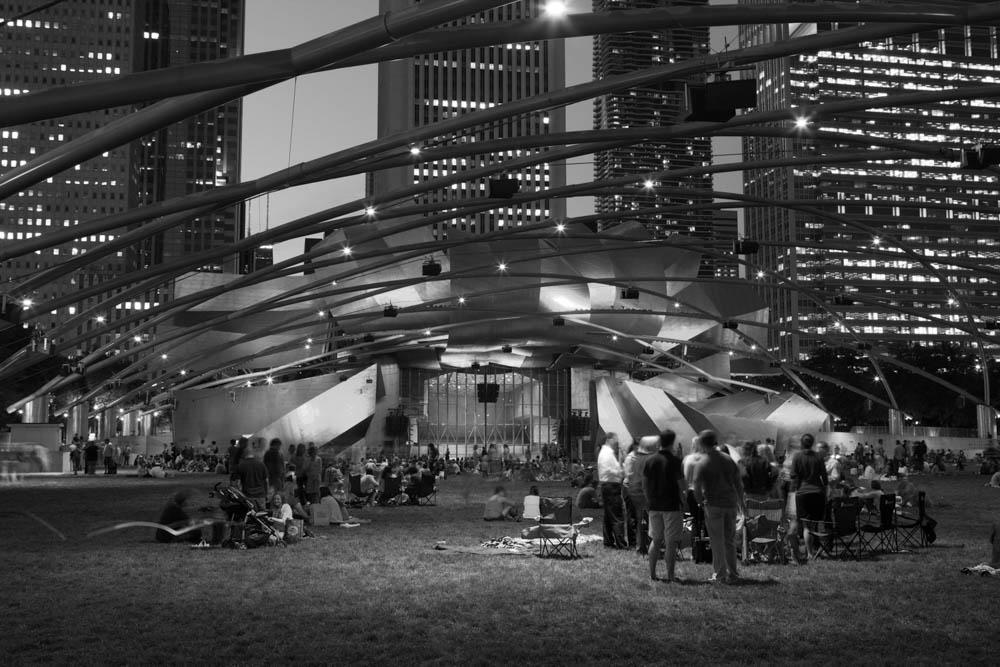 chicago-IMG_6426 2.jpg