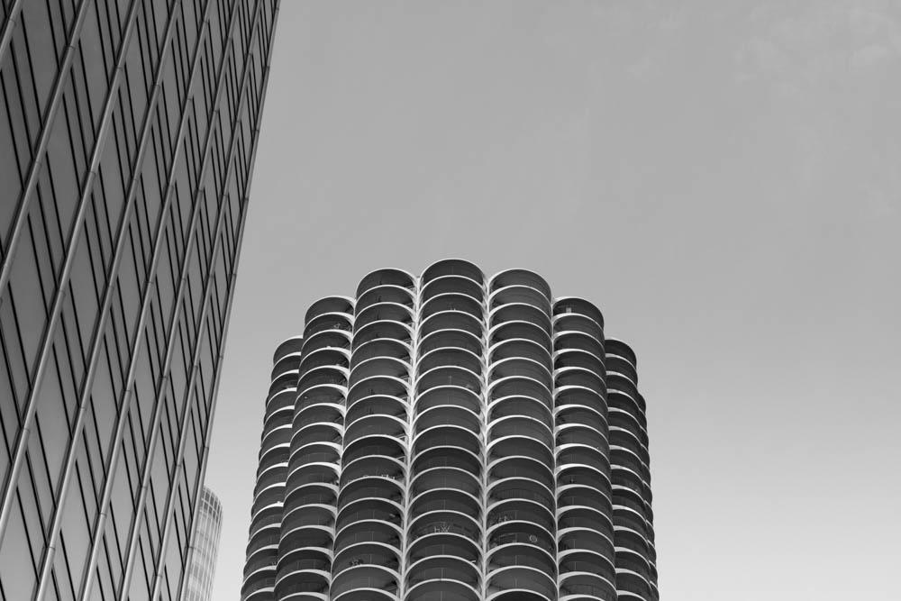 chicago-IMG_6994 2.jpg