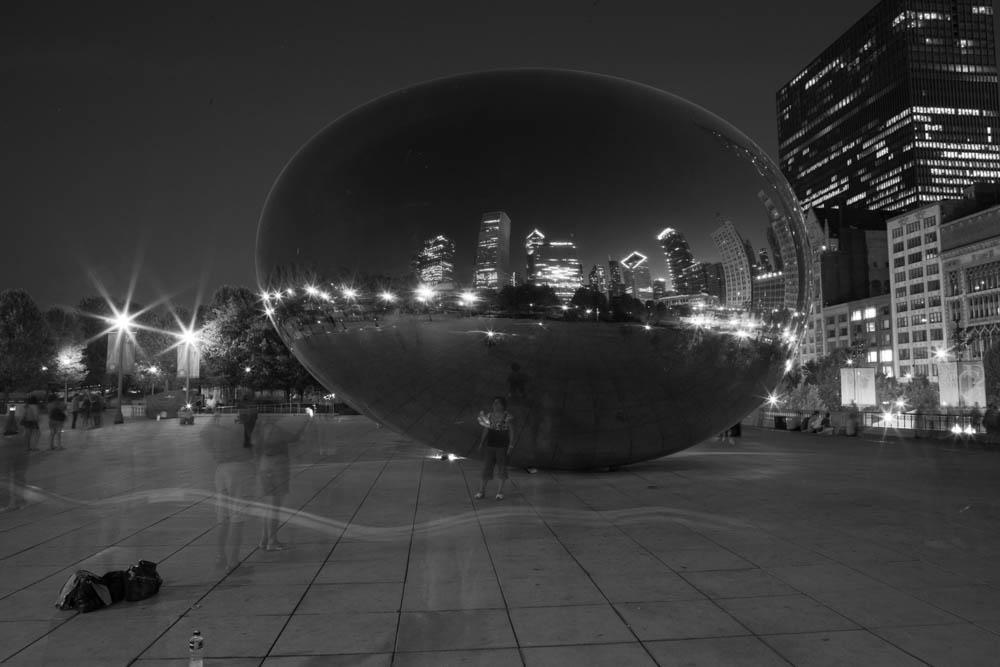 chicago-IMG_6443 2.jpg
