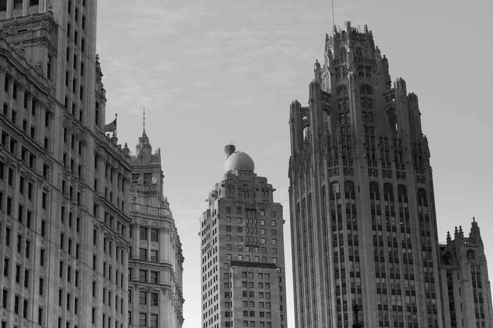 chicago-IMG_7002 2.jpg