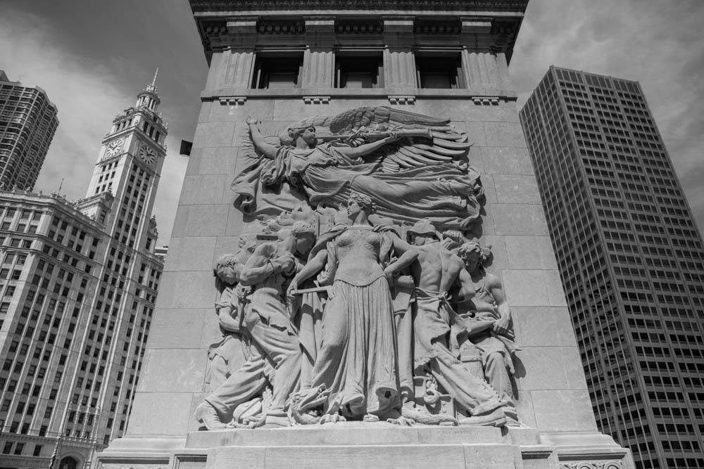 chicagoRP-IMG_1003 2.jpg