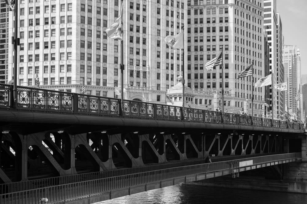 chicagoRP-IMG_1007 2.jpg