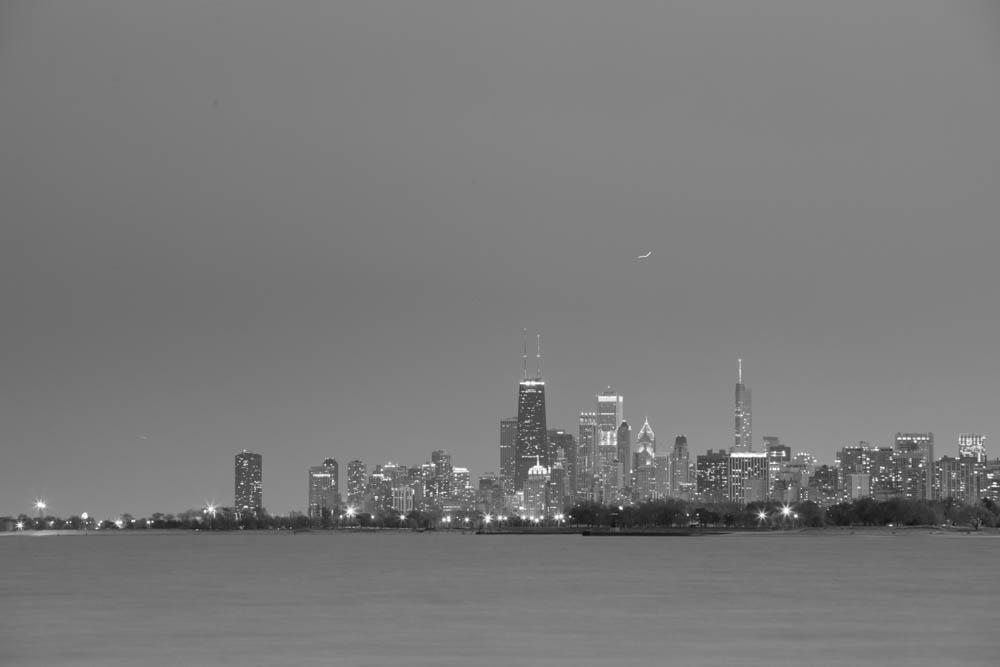 chicagoRP-IMG_1193 2.jpg