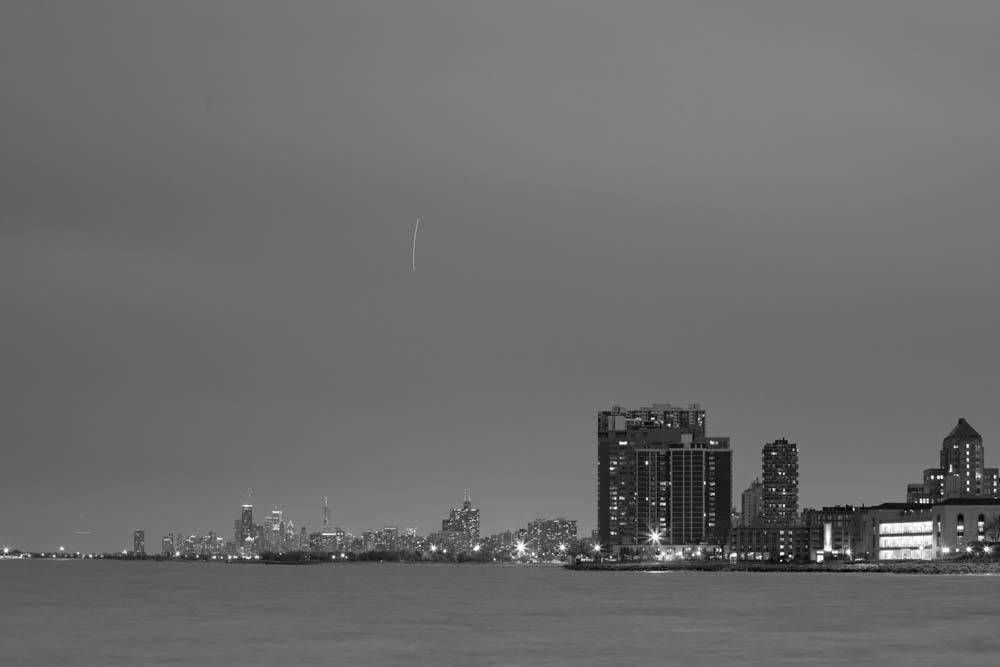 chicagoRP-IMG_1189 2.jpg