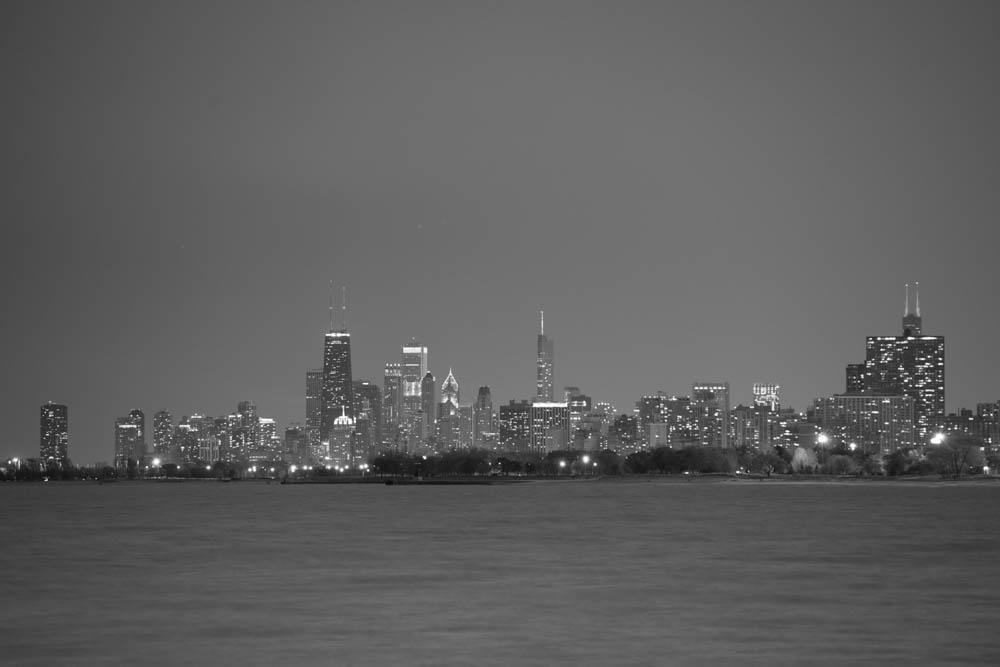 chicagoRP-IMG_1214 2.jpg