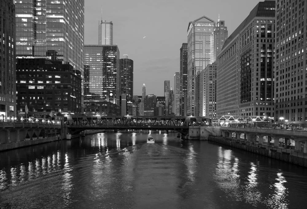 ChicagoSkyline-IMG_1697 2.jpg