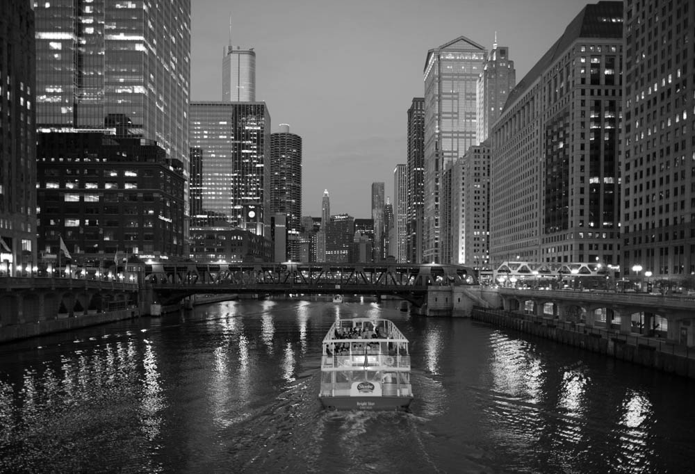 ChicagoSkyline-IMG_1712 2.jpg