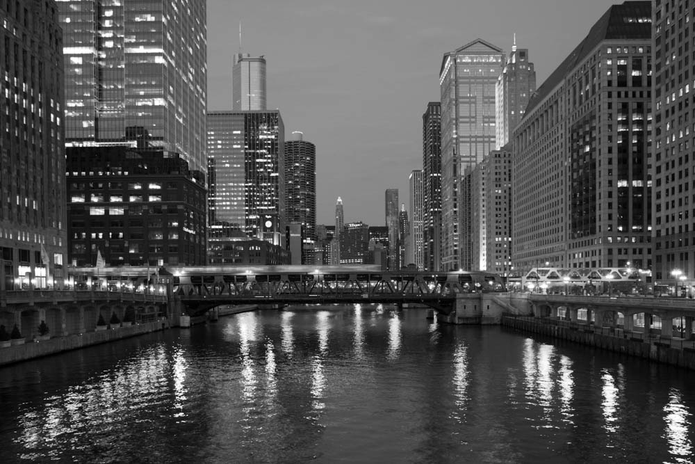 ChicagoSkyline-IMG_1726 2.jpg