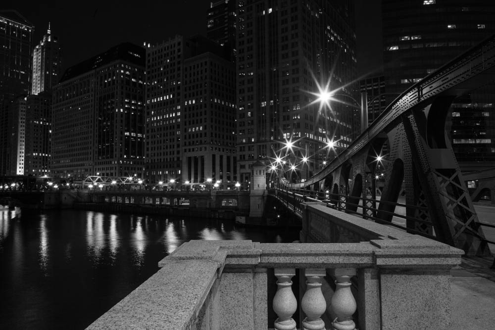 ChicagoSkyline-IMG_1779 2.jpg