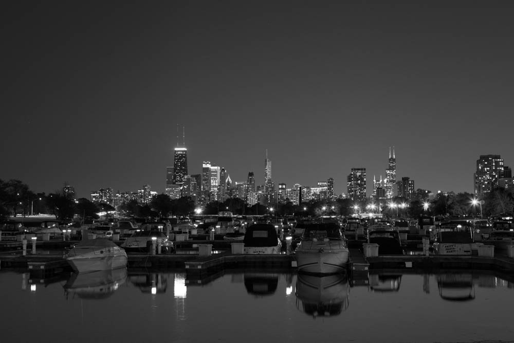 ChicagoSkyline-IMG_1934 2.jpg