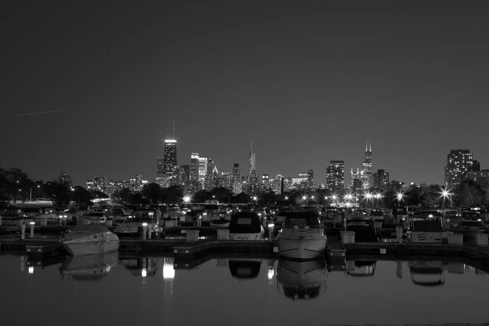 ChicagoSkyline-IMG_1936 2.jpg