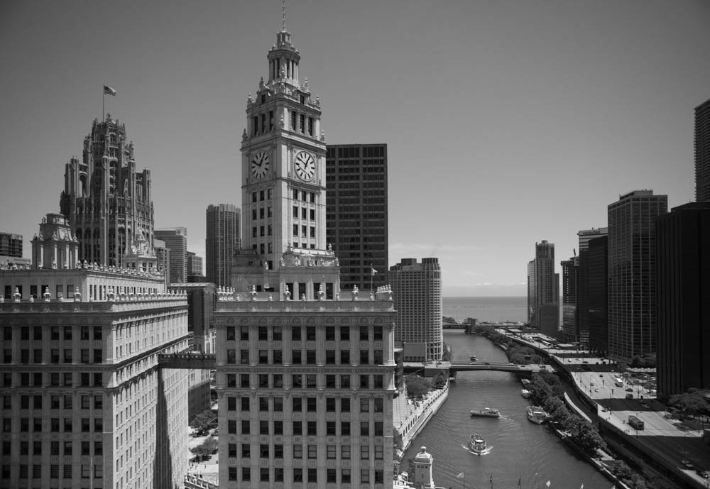 ChicagoSkyline-IMG_4752 2.jpg