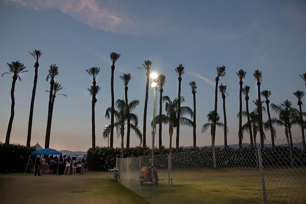 JE_Coachella_58